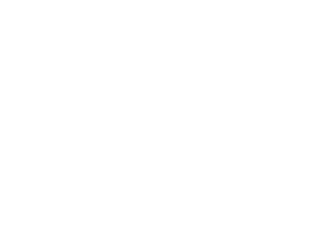 Country Home Kennels Logo